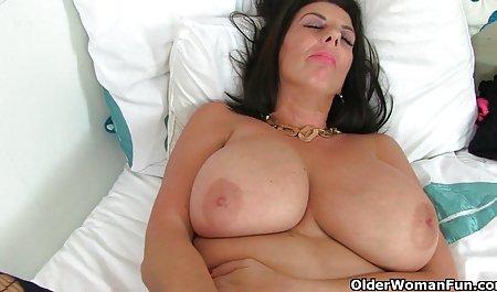 Dieser heiße Schwanz ist privatstunden pornofilm bereit, alle seine Löcher zu besuchen!
