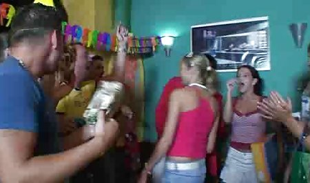 Drei süße Mädchen in kostenlose sexfilme privat einem Kasino nehmen Stämme heraus