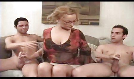 Unschlagbare Leidenschaft von der schönen Perla Bombom private kostenlose sexfilme