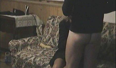 Harter Fick pornofilme von privat von tätowierter Nymphomanin und beschäftigtem Hengst