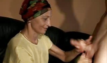 Gabriella Paltrova nimmt große deutscher privater sexfilm Schwänze