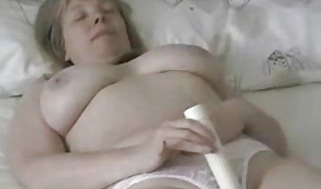 Arbeitermuschi von zwei Pornostars pornofilme von privat