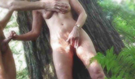Zarter Sex mit hübschem privat gemachte pornos Babe
