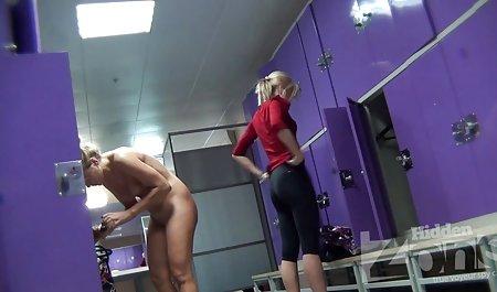 Erotischer Traum mit einer vollbusigen Nymphe geile private sexfilme