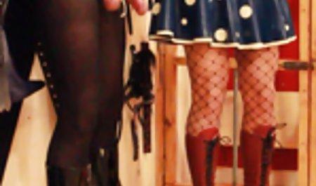 Das Mädchen beim Casting ergab private deutsche pornofilme sich dem Rekrutierungsmanager