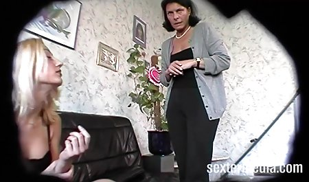 Sex mit einem verdorbenen private pornofilme kostenlos roten Biest
