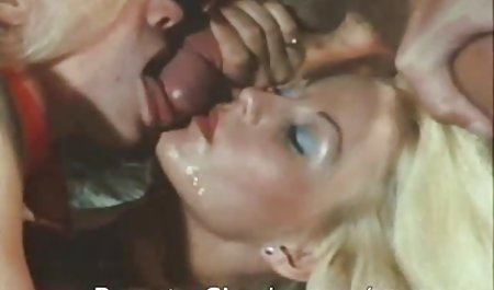 Sexy brünette gratis private sexfilme spiele