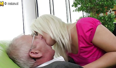Blowjob deutsche private sexfilme im Latexkostüm