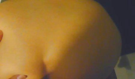 Lesbenspiele von private pornofilme kostenlos zwei Freundinnen