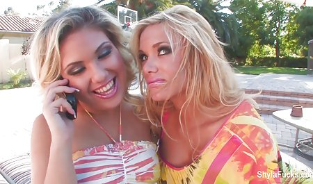 Sinnliche Blondine pornofilme privat kostenlos