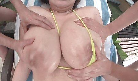 Drei Lesben mit elastischen Löchern private kostenlose pornos