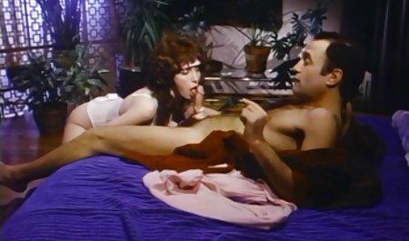 Sonnenbad für die private deutsche sex filme Fotze