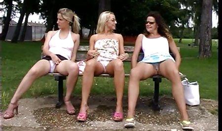 Junge Kerle ficken alte private sexvideos kostenlos Tanten