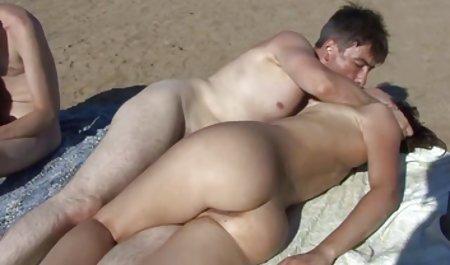 Heiße private sex filme Stiefschwestern
