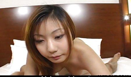 Rothaarige Bestie liebt kostenlose private sex filme Arsch