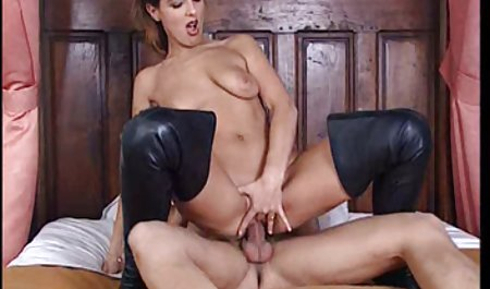 Feen geile hausfrauen sex videos