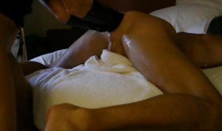 Schneiden sexy hausgemachte privatstunden pornofilm Blowjob-Videos mit Mädchen
