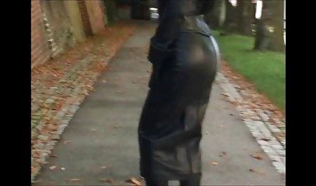 Drei Prostituierte lieben es, mit ihrem Hintern zu sexfilme von privat spielen