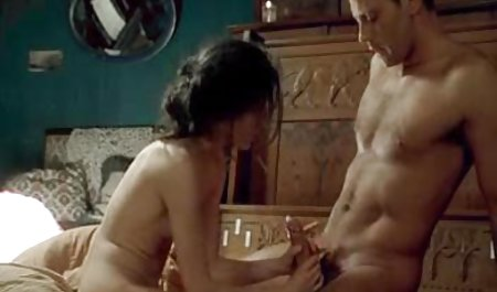 Sexueller geile private sexfilme Kontakt mit Striptease