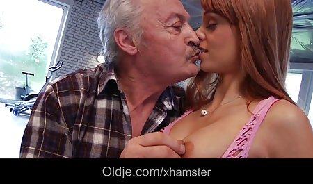 Bodenlose Jenaveve Jolie Löcher privat gedrehte sexfilme