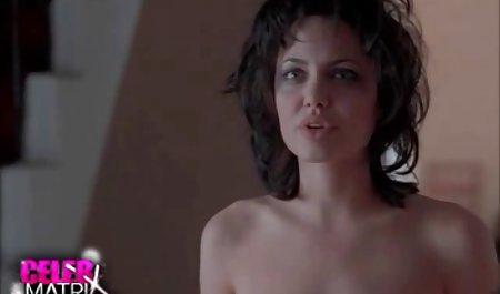 Brasilianische Mutter fickt kostenlose private amateur pornos hervorragend