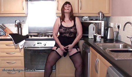 Cathy Heaven beim Casting zeigte ihren privatsexfilm sexy Körper