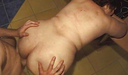 Woodman zeigt seinen Körper vor der kostenlose private sexfilme Kamera