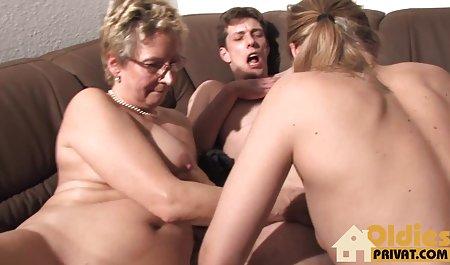 Sex mit dem private sex filme kostenlos großen Mädchen Kitty Jane