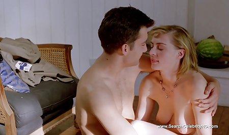 In Erwartung einer Nymphe ist deutsche hausfrauen sexfilme ein Mitglied sehr angespannt