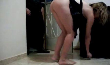 Erstaunlicher weiblicher Schließmuskel! ganz private sexfilme