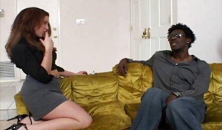 Wässerte das Mädchen und schmeckte privat gedrehte sexfilme ihren süßen Arsch
