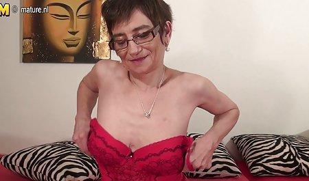 Erotisches Trio kostenlose deutsche private sexfilme