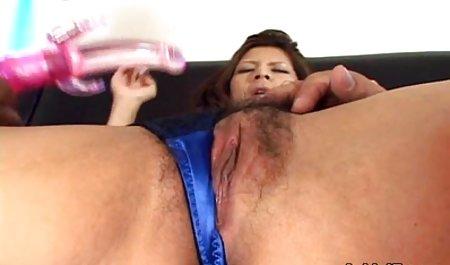 Swingparty private kostenlose sexfilme - es wird heiß!