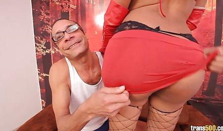Erotische Fotosession unter der Dusche Danae A privat gedrehte sex filme