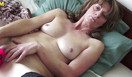 Die tschechische kostenlose private pornos Schlampe Laura Costina beim Woodman Casting