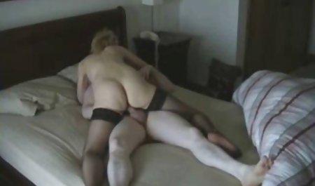 Junge Nymphe Hände privat gemachte pornos Orgasmus