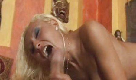 Geheimes Sexlabor! private pornofilme