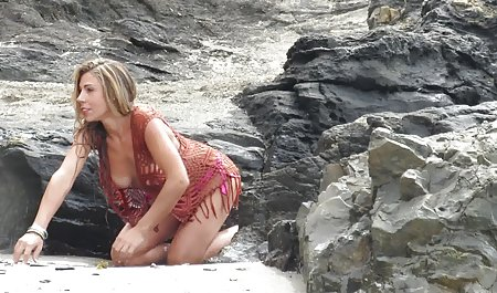 Gabriella Paltrova fingert pornofilme privat kostenlos bezaubernd Pisyun