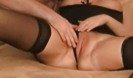 Schlampe von der Straße wird in den Arsch private pornofilme kostenlos gefickt