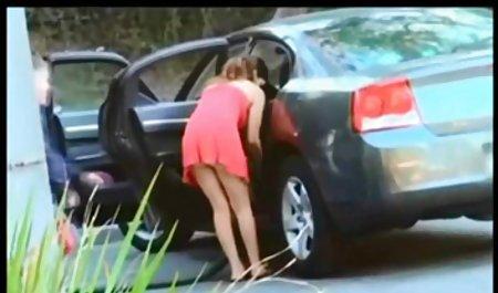 Gegenseitig streichelt Mädchen mit einem kostenlose hausfrauen sex filme Mann