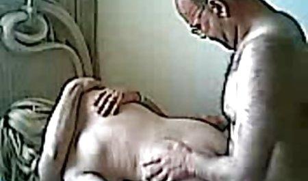 Analsex nach ganz private sexfilme oralen Liebkosungen