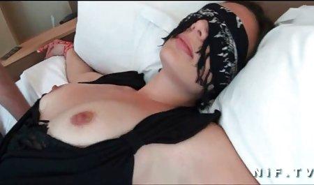 Mädchen deutsche hausfrauen sex filme bei einem Sex-Date, mit einem Kerl mit einer Kamera überfahren