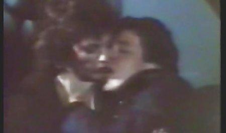 Nasses Maul Abigail Mac mein privater sexfilm
