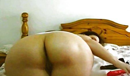 Kerry Brooks Sorglose sexfilme von privat Schlampe