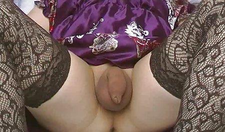 Hart ohne Penis geile hausfrau will sex