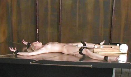 Pornolehrerin kostenlose sexfilme privat Audrey Show