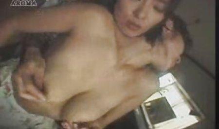 Saugen geduldig Audrey private deutsche sexfilme Bitoni