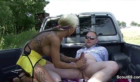 Schöner Sex eines hausfrauen sexfilme schönen Paares