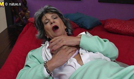 Heisser Latex echte private sexfilme Sex