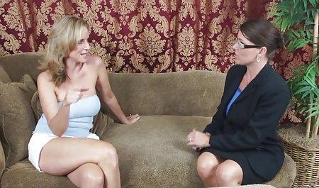Tina Striptease Im kostenlose hausfrauen sex filme Wald